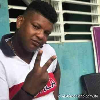 Fallece joven en accidente de motocicleta en Dajabón - El Nuevo Diario (República Dominicana)