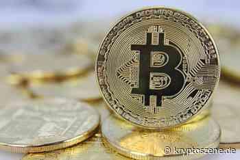 Bitcoin Cash Kurs Prognose: BCH/USD legt 5 Prozent zu – starker Anstieg in wenigen Stunden? - Kryptoszene.de