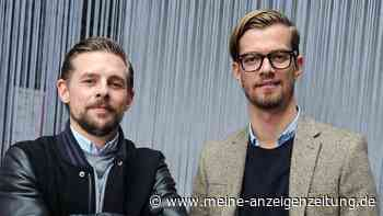 """""""Bitte nicht mit Kindern schauen"""": Joko und Klaas sorgen für Gänsehaut-Moment im Live-TV - Sender reagiert prompt"""