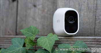 Best Prime Day Home Security Camera Deals 2020: What to expect