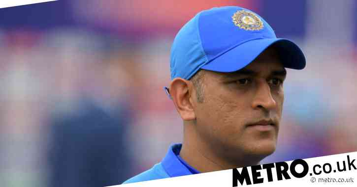 IPL 2020: Chennai Super Kings full squad and predictions as MS Dhoni eyes record-equalling fourth title