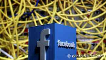 Facebook Does Not Profit From Hate Speech, Says India Chief Ajit Mohan