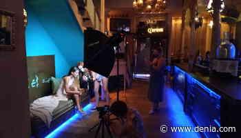 Exposición colectiva del Fotoclub Cambra Fosca en la Casa de la Cultura - denia.com