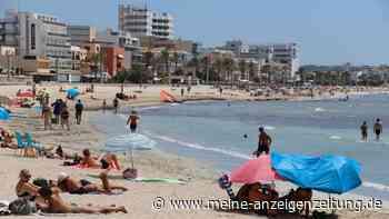 Corona auf Mallorca: Behörden räumen massiven Fehler ein - Zahlen um das Dreifache höher
