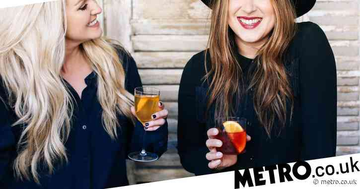 London Cocktail Week is back for an entire month with £6 cocktails across the capital
