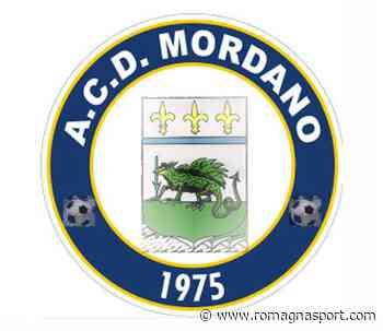 Pubblicata la rosa 2020-21 dell' ACD Mordano-Bubano - romagnasport.com