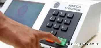 Em Ananindeua, PSDB não fará mais aliança com MDB - REDEPARÁ