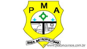 Concurso Público de Ananindeua - PA tem provas adiadas - PCI Concursos