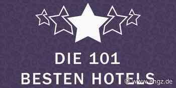 Gipfeltreffen der deutschen Hotel-Elite