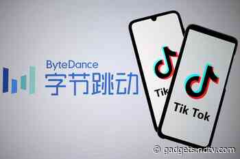 Trump Raises Questions About TikTok-Oracle Deal if ByteDance Ties Remain
