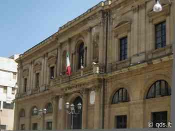 Caltanissetta, per non dimenticare Nassyria - Quotidiano di Sicilia