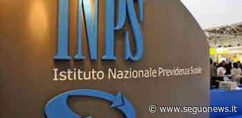 Inps di Caltanissetta, reddito di emergenza: online il servizio per presentare le nuove domande - SeguoNews