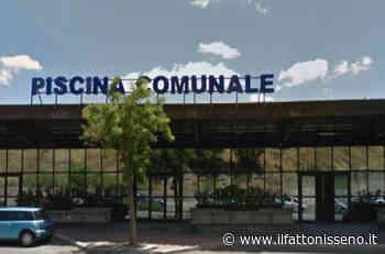 Caltanissetta, piscina: pubblicato il bando - il Fatto Nisseno