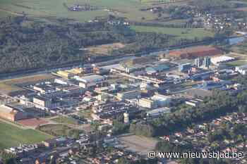 Opnieuw piek in vervuiling rond omstreden Umicore-fabriek: zeer hoge hoeveelheden zware metalen in de lucht