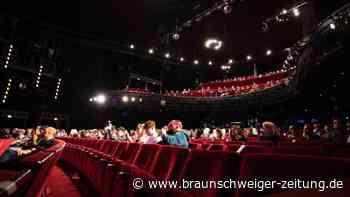 Live-Musik: Reeperbahn-Festival: Club-Konzerte in Corona-Zeiten