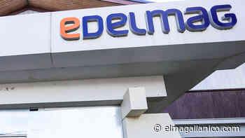 Edelmag cierra sus oficinas comerciales de Puerto Natales y Porvenir por inicio de cuarentena - El Magallánico