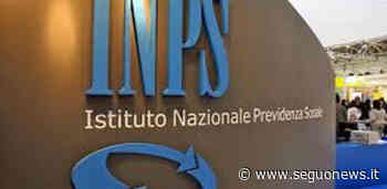 Inps di Caltanissetta, reddito di emergenza: online il servizio per presentare le nuove domande - Seguo News - SeguoNews