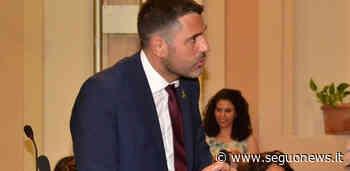"""Fiera di San Michele senza Luna Park a Caltanissetta, Aiello (Lega): """"Solidarietà ai giostrai"""" - Seguo News - SeguoNews"""