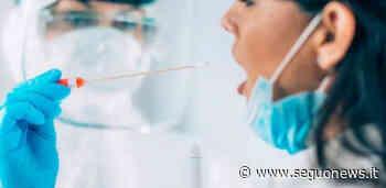 Coronavirus, anche a Caltanissetta è possibile effettuare tamponi e test sierologici a pagamento - Seguo News - SeguoNews