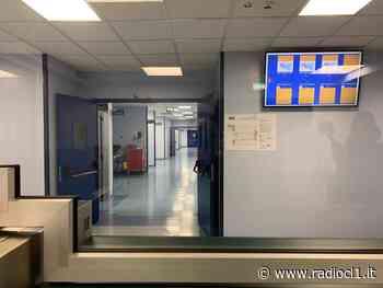 Coronavirus, nessun caso in 48 ore a Caltanissetta. Guariti tre pazienti in isolamento domiciliare - Radio CL1 - Radio CL1