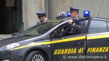 Il provvedimento della Regione: a Caltanissetta licenziati 8 dipendenti dell'Urega - il Fatto Nisseno