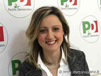 Caltanissetta. Conferenza stampa sull'inizio delle attività scolastiche indetta dalla consigliera Annalisa Petitto. - il Fatto Nisseno