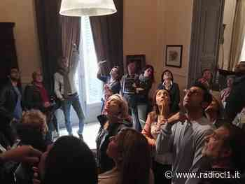 Tornano a Caltanissetta Le Vie dei Tesori. Lunedì la conferenza stampa, sabato 12 il primo appuntamento - Radio CL1 - Radio CL1