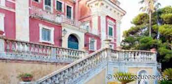 Le Vie dei Tesori ritorna a Caltanissetta, scopre due torronifici storici e cammina sulle orme dei carusi - Seguo News - SeguoNews