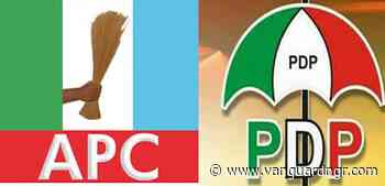 Clash among APC, PDP, police cause rows in Zamfara - Vanguard