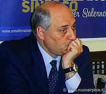 Lupi e Pionati, conferenza stampa ad Avellino sul referendum - Nuova Irpinia - Nuova Irpinia