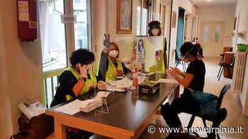 Le Mani sui Cuori: ad Avellino riprese le visite gratuite dopo il lockdown - Nuova Irpinia - Nuova Irpinia