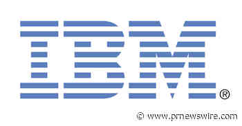 IBM Establishes First Quantum Education and Research Initiative for Historically Black Colleges and Universities