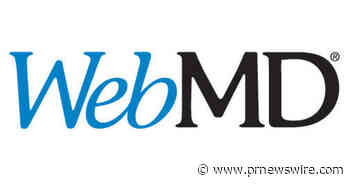 WebMD and Twitter Announce First Health Content Partnership