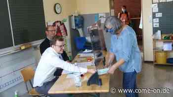 Kommunalwahl in Balve: Das sagt der Wahlleiter - Meinerzhagener Zeitung
