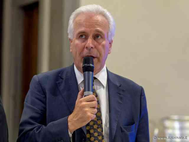 Toscana, il Pd trema sempre più: ora chiede aiuto pure alla Cgil