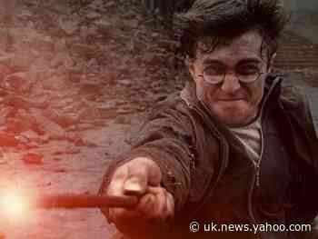 Harry Potter statue to be unveiled in London's Leicester Square