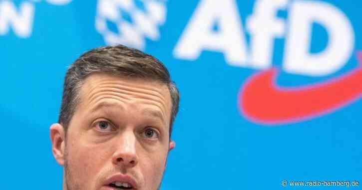 AfD-Vorstand lehnt Veränderungen bei Ausschussposten ab