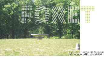 La Randonnée en Forêt de Chantilly Chantilly - Unidivers