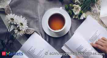 Five non-finance books that every investor is likely to enjoy - Economic Times