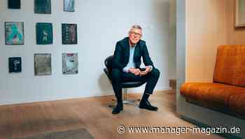 Deutsche Telekom, Merck, Lanxess: Die Darlings der Investoren 2020