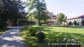 RACCONIGI/ Sabato 19 e domenica 20 visite alla Tenuta Berroni tra cultura e gelati artigianali- Cuneocronaca.it - Cuneocronaca.it