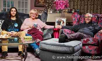 Gogglebox viewers complain over surprising coronavirus comments on show