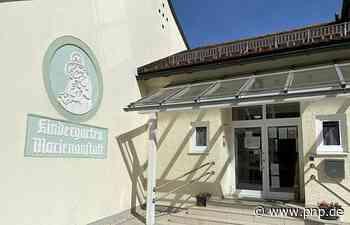 Stadt übernimmt Trägerschaft über vier Kindergärten - Passauer Neue Presse