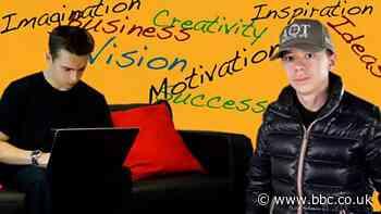 Teen entrepreneurs' top business tips