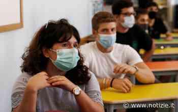 """Studente con raffreddore a Bolzano: """"Senza tampone niente scuola"""" - Notizie.it"""