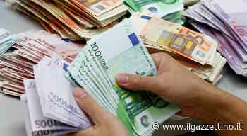 Assegno Covid-19 per minori: la provincia di Bolzano dà 400 euro alle famiglie per ogni... - Il Gazzettino