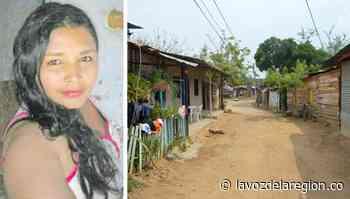 Mujer en estado de embarazo se quitó la vida en Neiva - Noticias
