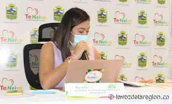 Concejo de Neiva aprobó creación de fondo de apoyo a la mujer rural - Noticias