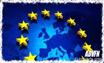 Superávit comercial na zona do euro deu um salto com as importações caindo em meio a desaceleração econômica - Advfn