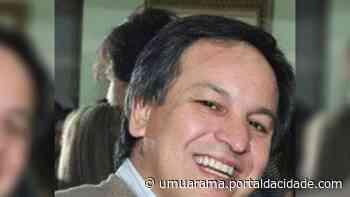 Proprietário de shopping na fronteira é encontrado morto em Salto Del Guairá - ® Portal da Cidade | Umuarama